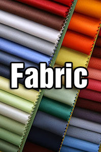 Choosing-the-Best-Upholstery-Fabric-Houston-Tx
