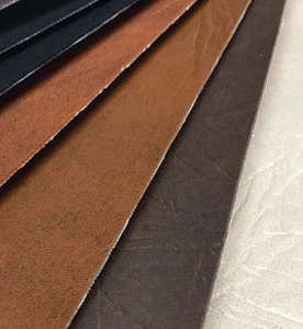Vinyl Fabrics