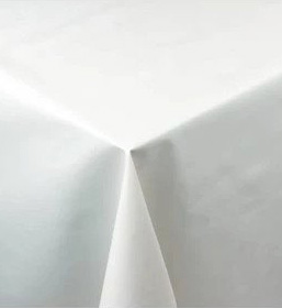 Unsupported PVC