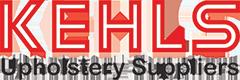Kehls Logo
